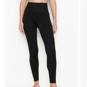 NWT Victoria's Secret Seamless Rib Legging